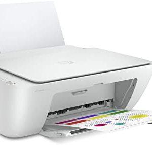 Imprimantes - Copieurs - Scanners